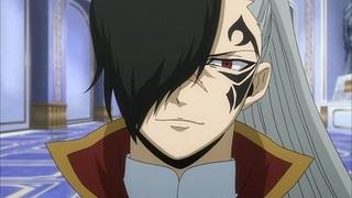 Fairy Tail S07E15