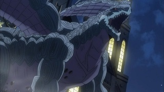 Fairy Tail S07E17