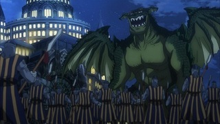 Fairy Tail S07E19