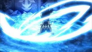Fairy Tail S07E22