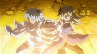 Fairy Tail S07E23