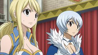 Fairy Tail S07E31