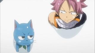 Fairy Tail S07E46