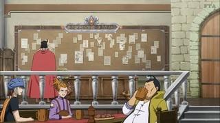 Fairy Tail S07E47