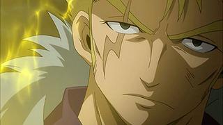 Fairy Tail S07E50