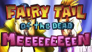 Fairy Tail S07E51