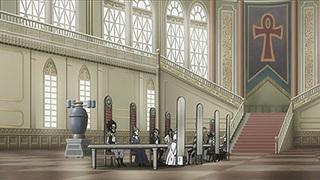 Fairy Tail S07E59