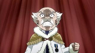 Fairy Tail S07E60