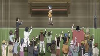Fairy Tail S07E64