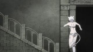 Fairy Tail S07E66