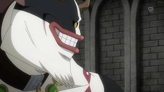 Fairy Tail S07E67