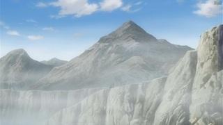 Fairy Tail S07E70