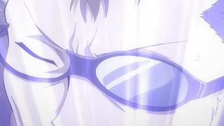 Fairy Tail S07E71