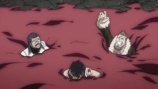 Fairy Tail S07E72