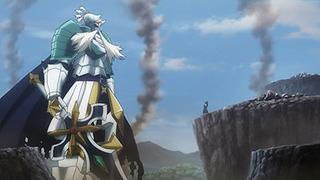 Fairy Tail S07E74