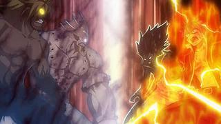 Fairy Tail S07E79