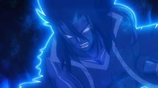 Fairy Tail S07E80