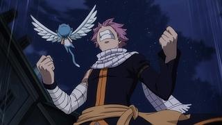 Fairy Tail S08E01