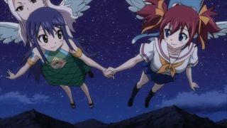 Fairy Tail S08E02