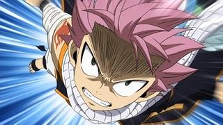 Fairy Tail S08E17