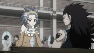 Fairy Tail S08E26