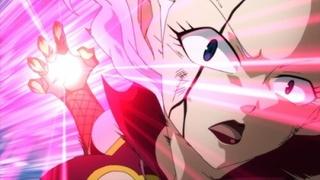 Fairy Tail S08E39