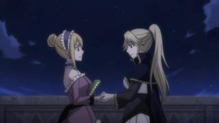 Fairy Tail S08E43