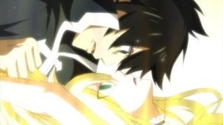 Fairy Tail S08E44