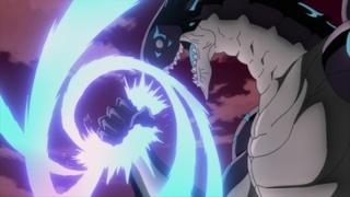 Fairy Tail S08E48