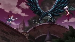 Fairy Tail S08E50