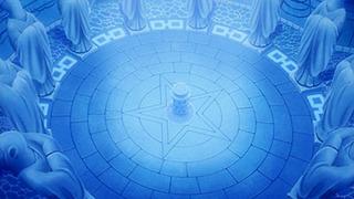 Fairy Tail S08E54