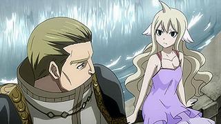 Fairy Tail S08E55