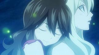 Fairy Tail S08E56