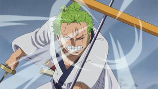 One Piece S21E43