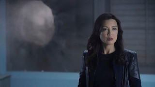 Marvel's Agents of S.H.I.E.L.D. S07E11
