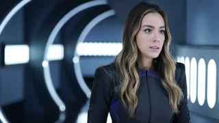 Marvel's Agents of S.H.I.E.L.D. S07E12