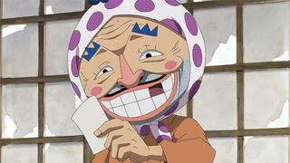 One Piece S21E46