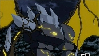 Young Justice S02E04