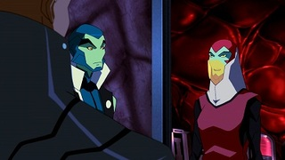 Young Justice S02E10