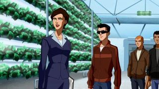 Young Justice S02E12