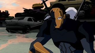 Young Justice S02E13
