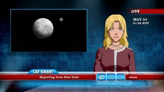 Young Justice S02E15