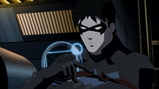 Young Justice S02E16