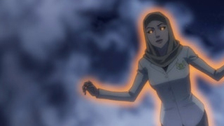 Young Justice S03E03