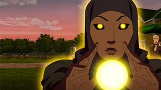 Young Justice S03E05