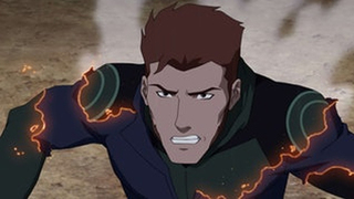 Young Justice S03E11