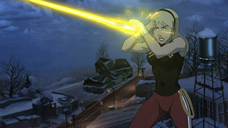 Young Justice S03E17