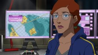 Young Justice S03E26