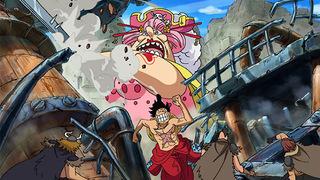 One Piece S21E55