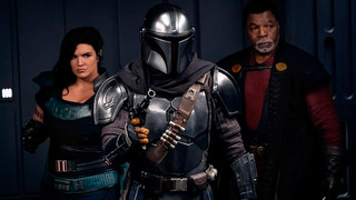 Star Wars: The Mandalorian S02E04